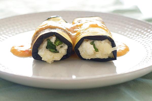 eggplant-involtini-recipe