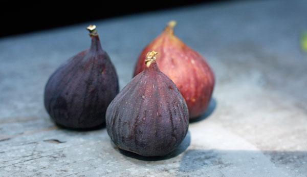 roast-fig-recipe