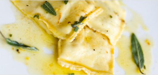 filled-pasta